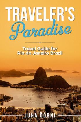 Traveler's Paradise - Rio
