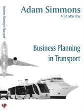 Business Planning in Transport