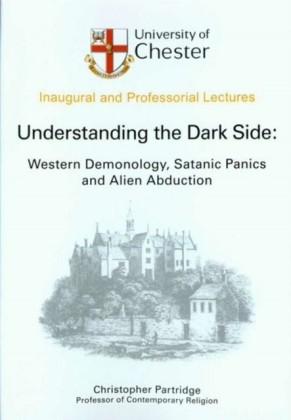 Understanding the Dark Side