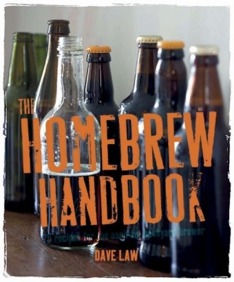Home Brew Handbook