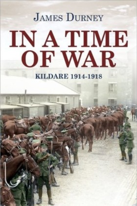 In a Time of War Kildare