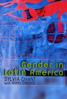 Gender in Latin America