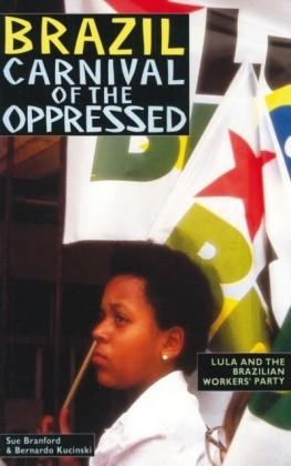 Brazil: Carnival of the Oppressed