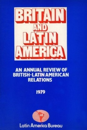 Britain and Latin America 1979