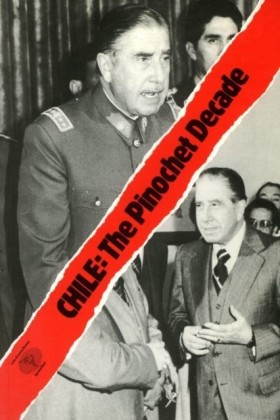 Chile: The Pinochet Decade
