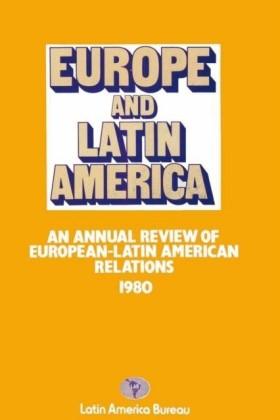 Europe and Latin America 1980