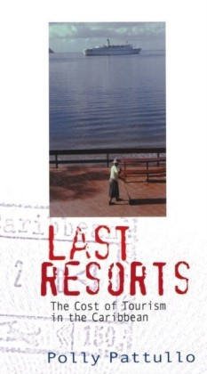 Last Resorts - 2nd Edition
