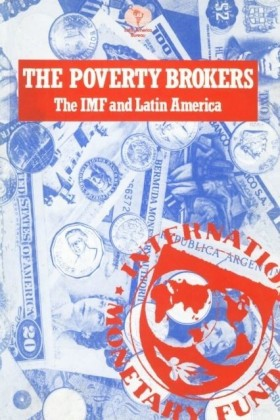 Poverty Brokers