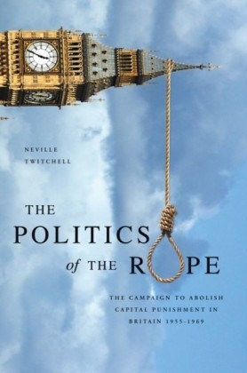 Politics of The Rope