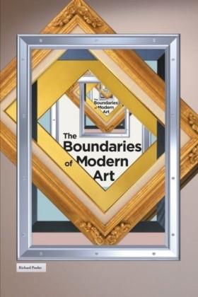 Boundaries of Modern Art
