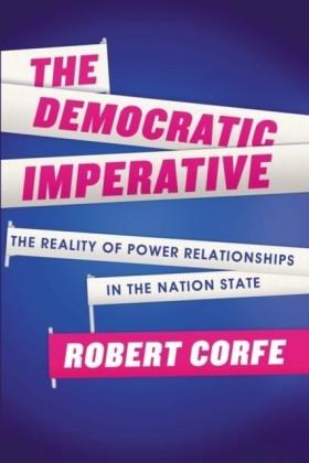 Democratic Imperative