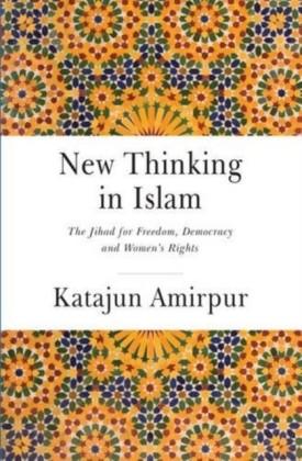New Thinking in Islam