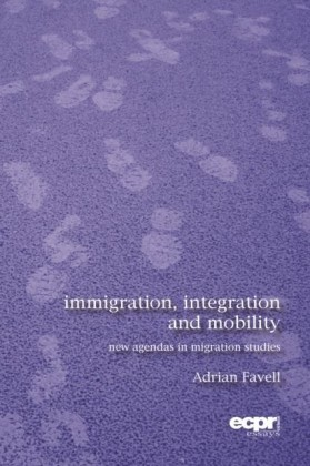 Immigration, Integration and Mobility