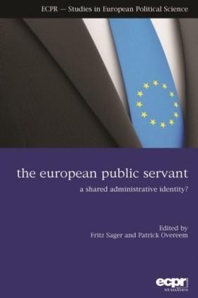 European Public Servant