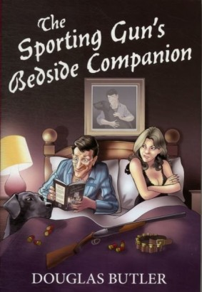Sporting Gun's Bedside Companion