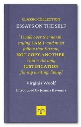 Essays on the Self