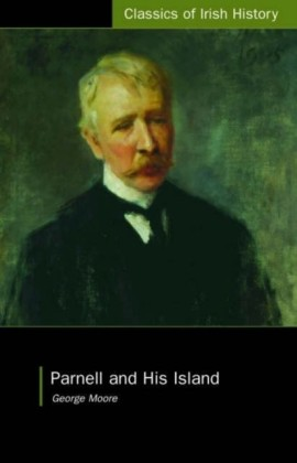 Parnell and His Island