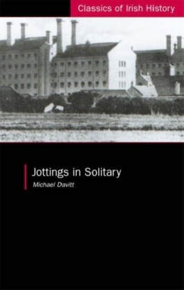Jottings in Solitary