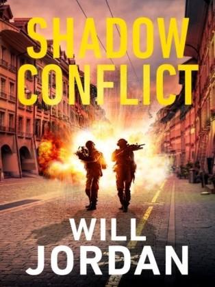 Shadow Conflict