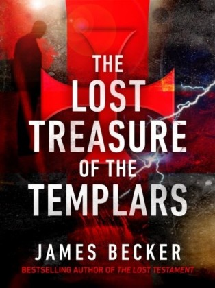 Lost Treasure of the Templars