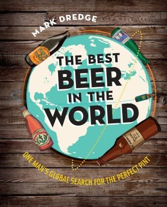 Best Beer in the World
