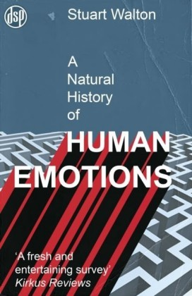 Natural History of Human Emotions