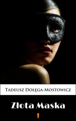 Zlota Maska