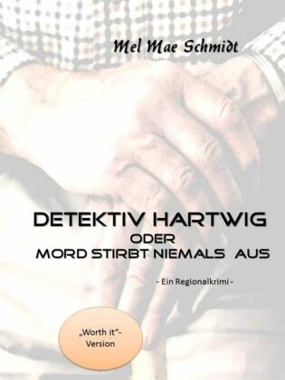 Detektiv Hartwig