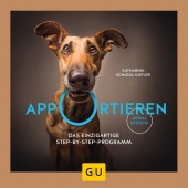 Apportieren Cover