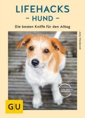 Lifehacks Hund Cover