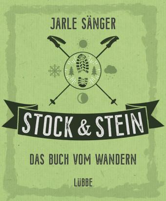 Stock & Stein