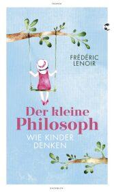 Der kleine Philosoph Cover