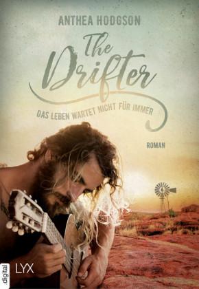 The Drifter - Das Leben wartet nicht für immer
