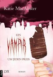 Ein Vampir um jeden Preis