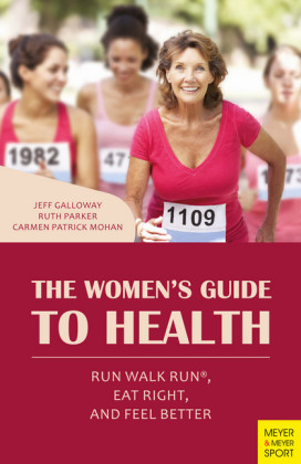 The Women's Guide to Health