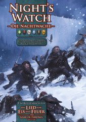Night's Watch - Nachtwache