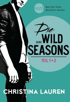 Die Wild-Seasons-Serie - Teil 1 & 2