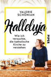 Halleluja Cover