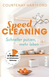 Speed-Cleaning