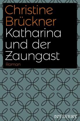Katharina und der Zaungast