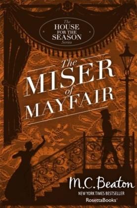 Miser of Mayfair
