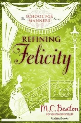Refining Felicity