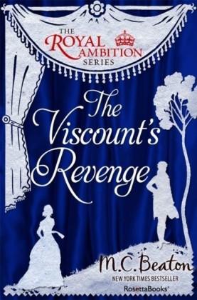 Viscount's Revenge