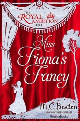 Miss Fiona's Fancy