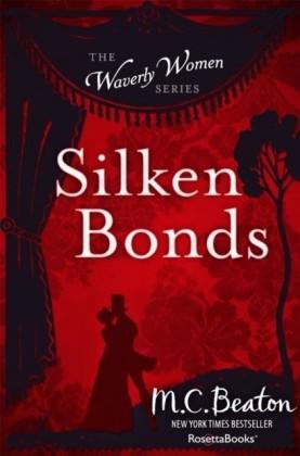Silken Bonds