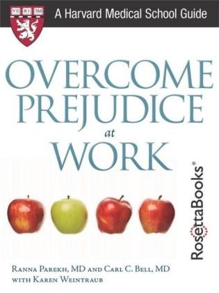Overcome Prejudice at Work