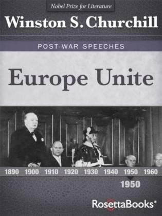 Europe Unite