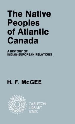 Native Peoples of Atlantic Canada