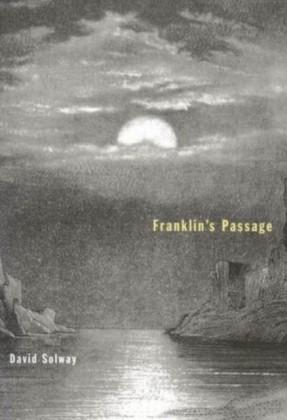 Franklin's Passage