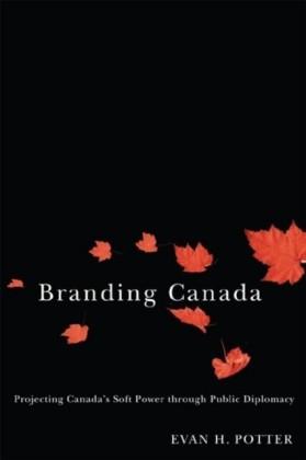 Branding Canada